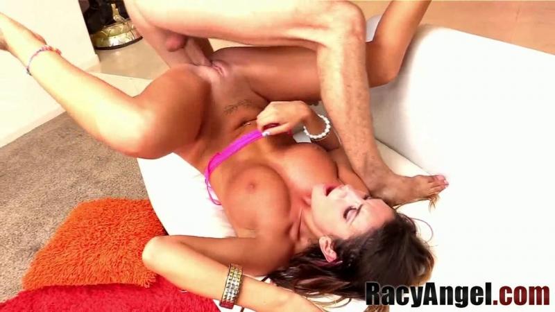 Compilation Of Real Porn Babes Compilation Nina Elle, Veruca James, Tori Avano, Ariana Marie, August Ames, Keisha Grey, Bella Be