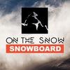 Board.On-Snow