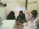 Acid Black Cherry - yasu in Akihabara - Part 1_2