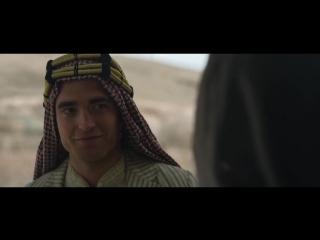 Королева пустыни (2015) Онлайн фильмы vk.com/vide_video