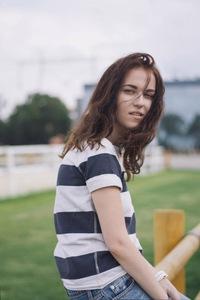 Anna Kester