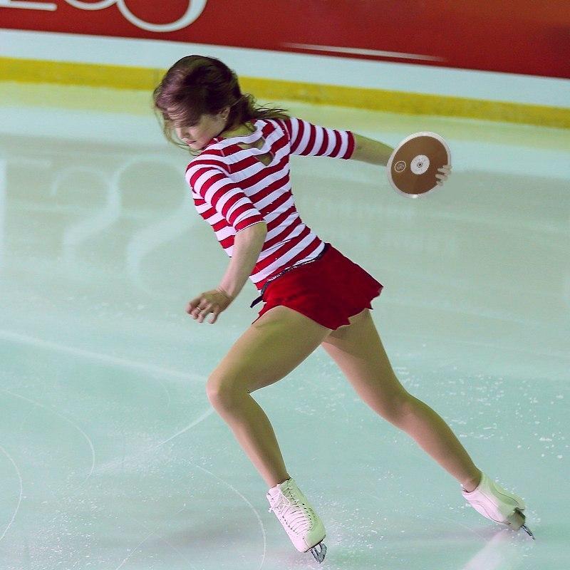 Юлия Липницкая - 4 - Страница 6 WbfvIycZQoY