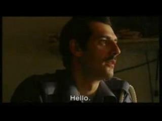 26 апереля в 19.30 на «Лендоке» : «Карамель» / Sukkar banat (реж. Надин Лабаки, 2007, Франция, Ливан).