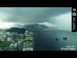 sveta_bess_hk video