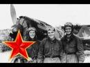 Летят перелетные птицы - Песни военных лет - Лучшие фото - Летят перелетные птицы в осенней дали...