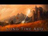 Inon Zur - Long Time Ago (feat. Aeralie Brighton)