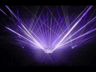Stimulant DJs (Hoover Time) Tidy Trax