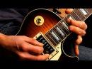 Запись гитары в линию