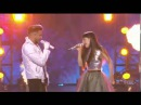 Adam Lambert feat. Laleh - Welcome to the Show -