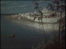 Садко / Sadko  (Александр Птушко, 1953) (En subs)