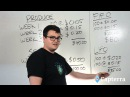 FIFO vs LIFO Inventory Accounting