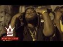 Fat Trel Murda N' Money (WSHH Exclusive - Official Music Video)