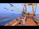 Владивосток   Люди воды 🌏 Моя Планета