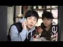 Popular Gay Korean Movie  :  One Night Only 원나잇 온리
