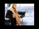 Diana Krall _ The Look Of Love