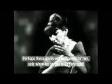 Maria Callas Miserere (Verdi's Il Trovatore) 1958