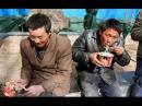 Эксклюзив: Как живут в Северной Кореи на самом деле