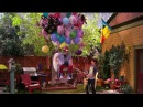 Liv and Maddie – SPARF-A-Rooney