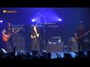 Tarja Turunen - Naiad - LIVE HD - iConcert.ro