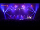 Tarja Turunen - I Walk Alone - LIVE HD - iConcert.ro
