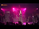 Tarja Turunen - Lost Northern Star - LIVE HD - iConcert.ro