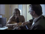 Jarvis Cocker and Richard Hawley - Born to Cry