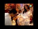 Первая брачная ночь Жади и Зейна Клон 162 серия HD