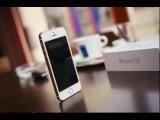 Первый обзор iPhone 5se опубликовали до выхода новинки!