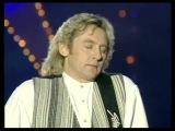 Сергей Беликов - Зачем ты уезжаешь (1997)