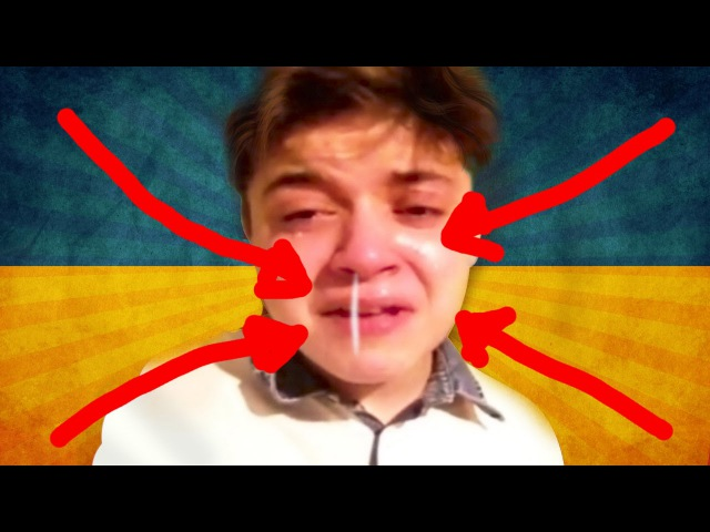ОСКАР ЙОМУ КРАЩИЙ БРЕХУН 2016! ФІРАМІР - аналітика українською