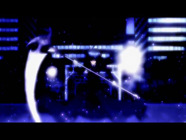 [SC] Awake and Alive Amuto 8D