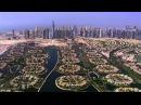 Дом свидание с планетой Home 1080p rus Полная версия