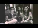Leon y Francesca - Я болен тобой // Fandom: Violetta