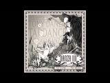You Won't - The Tony Danza Tapdance Extravaganza
