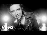 Andy Black - We Dont Have To Dance (Official)