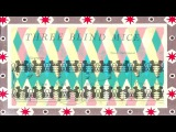 Bill Wells &amp Friends - Three Blind Mice (Featuring Karen Mantler And Yo La Tengo)