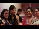 Свадьба детей двух индийских мульти миллионеров