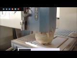 kitchen cabinet making machine (3 axis cnc router machine)