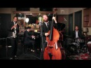 Stacy Mom - Vintage 1930's Hot Jazz Fountains of Wayne Cover ft. Casey Abrams - Film Dailymotion
