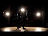Les Twins/ Bubba Sparxxx - Heat It Up