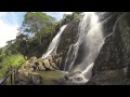 Sri Lanka 2014 Full HD Best trip ever