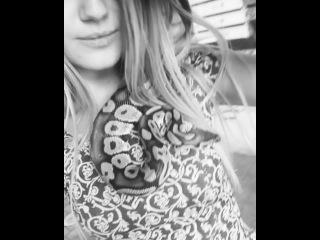 tatyana_gulvakova video