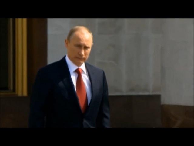 Тайные богатства Путина смотреть онлайн 2016