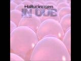 Hallucinogen - In Dub Full Album