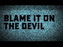 Deadstar Assembly - Blame It On The Devil (Official Music Video)