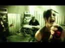 Deadstar Assembly - The Darkest Star (Official Music Video)