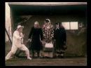 Железные Бабки (Old Iron Ladies) Part 1.