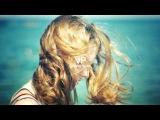 Trance Female Vocal Trance (November 2015) #97