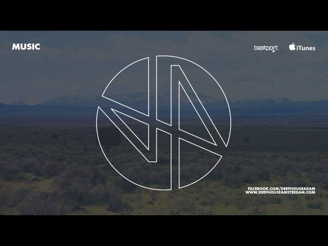 Tade - Humanoid (Lunar Plane Remix)