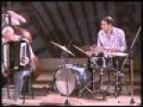 Владимир Данилин (аккордеон) видео ___ Beutiful Love